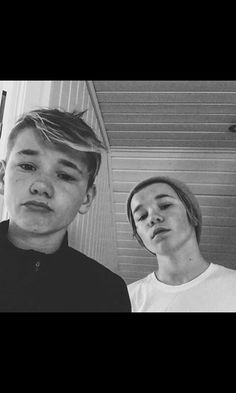 i love these guys Bars And Melody, True Love, My Love, Big Mac, Great Friends, Handsome Boys, Norway, Hot Guys, Singer