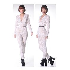 Looking for that PERFECT outfit for HOLY WEEK  Did you see our laced out JUMPSUIT?  Its to die for...  Add the perfect accesories to make THIS CHIC outfit into BOHO CHIC in seconds  Fits S&M  For APPOINTMENTS, PRICES or INFO pls thru TEXT ONLY 787.605.3404 11-8pm WE SHIP WORLDWIDE  #shoplocal #ootd #fashion #sanjuan #calleloiza #puertorico #compralocal #festival #trend #trendy #spring #summer #sexy #LOOKBOOK  #style #governorsball #coachella #coachella2015 #lollapalooza #onepiece #jumpsuit…