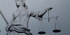Free Image on Pixabay - Justice, Judgmental Justitia Definition Of Justice, Cannes, Assurance Vie, Law And Justice, Soul Artists, Child Custody, World Health Organization, Moral, Learning Disabilities