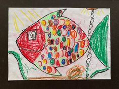 Leo Februar 2012 Leo, Painting, Inventions, February, Pisces, Crafts, Creative, Crafting, Painting Art