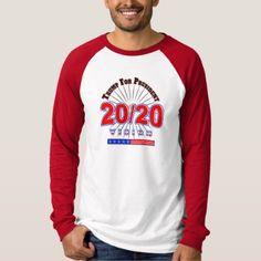 2020 Re Elect President Trump 45 Election T-Shirt - Xmas ChristmasEve Christmas Eve Christmas merry xmas family kids gifts holidays Santa
