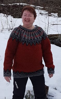 Christmas Sweaters, Turtle Neck, Fashion, Moda, Fashion Styles, Christmas Jumper Dress, Fashion Illustrations, Tacky Sweater