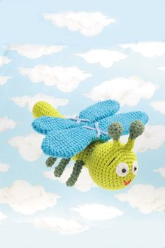 Learn to Crochet Toys ~ Book Review ~ Crochet Addict UK ~ Come & checkout my #Book #Review ~ #Learn to #Crochet #Toys http://www.crochetaddictuk.com/2014/01/learn-to-crochet-toys-book-review.html