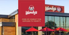 Wendy's vs. Wendy's… | Coalition of Immokalee Workers