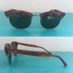 KREWE du optic sunglasses at JJEyes Optical Boutique