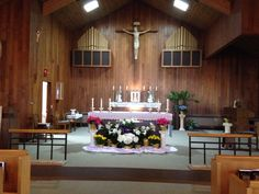st Pats in cottage Grove