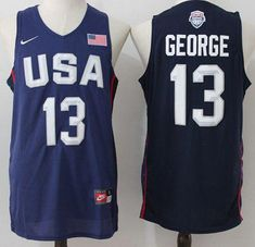03a9d26daf23 Basketball Hoops For Sale  BasketballPictures Soccer Jerseys