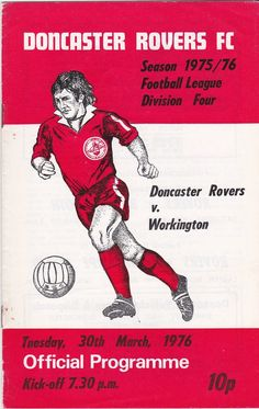 Leeds United, Manchester United, Ashford Town, Doncaster Rovers, Newport County, British Football, Southport, Man United, Programming