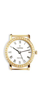 Jewellery Uk, Jewelry Shop, Gold Watch, Clock, Accessories, Shopping, Watch, Jewlery, Jewellery