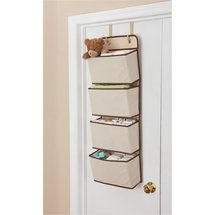 can walmart stand closet door more racks do shoe update about organizer ipmserie honey with khaki storage
