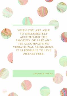 Abraham Hicks Quote that will help manifest your dreams. WHAT DO YOU THINK?   #inspoquotes #inspirationalquotes #motivationquote #quote #quotes #quoteoftheday #quotestoliveby #positivethinking #positive #positivevibes #inspiringquotes #greatquotes #wisewords #wisdom #affirmation #morningmotivation #quotesbygenres #dreams #abrahamhicks #abrahamquote #education #spiritual #lifejourney #spiritualjourney #spirituality #spiritualpractice #life #happiness #love #vizualization #manifastation… Dream Quotes, Quotes To Live By, Motivational Quotes, Inspirational Quotes, Abraham Hicks Quotes, Morning Motivation, You Are Awesome, Positive Vibes, Are You Happy