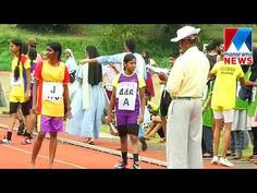 Complaint against Kozhikode Medical college sports division   Manorama News - http://www.truesportsfan.com/complaint-against-kozhikode-medical-college-sports-division-manorama-news/