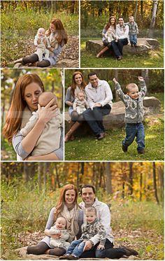 The Adventures of Family | Chicago Family Photographer - Soben Studios-Chicago-Baby-Photography-Newborn-Photographer