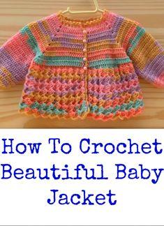 4db71e496f2d 660 Best Crocheting images