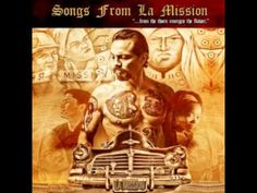 La Mission ~ Why Do I Wait For You - YouTube
