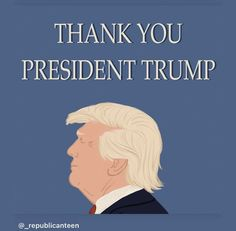 Greatest Presidents, American Presidents, Prayer For My Children, Trump Is My President, Trump Train, Political Quotes, First Lady Melania Trump, American Pride, God Bless America
