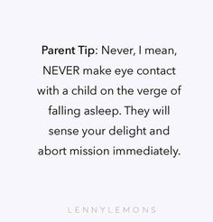 Parenting Quotes. Real and funny quotes about motherhood. Lenny Lemons Quotes #Motherhood #MotherhoodQuotes #RealMotherhood #LennyLemonsQuotes #Parenting
