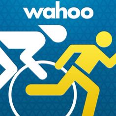Download IPA / APK of Wahoo Fitness for Free - http://ipapkfree.download/11164/