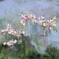 Laurence Amélie |   fleurs