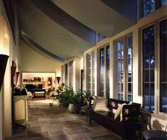 Finding Home – McAlpine Tankersley Architecture » walk with me