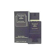 Kenneth cole lesbian cologne