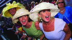 Derby_Hat_Ladies_01_1400_786_s_c1_c_c.jpg (1400×786)