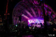 Fotos aus dem Club Papaya im Sommer 2014. Freundlicherweise zur Verfügung gestellt von Klemen Stular #novalja