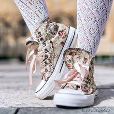 48 Best Dirndl Shoes images | Dirndl, Kinds of shoes, Shoes