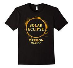 Total Solar Eclipse T-Shirts Oregon 2017 Astronomy A... https://www.amazon.com/dp/B073WTDJFW/ref=cm_sw_r_pi_dp_x_kyeAzbRBCYJQ5