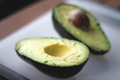 Avocado Health Benefits and 3 Quick Recipes  http://blog.freepeople.com/2012/07/avocado-health-benefits-recipes/