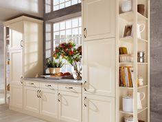 nobilia k che entdeckt bei m bel kraft k che pinterest. Black Bedroom Furniture Sets. Home Design Ideas
