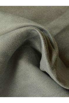 Koop Suède, Suedine of Alcantara bij Budgetstoffen. Blanket, Blankets, Cover, Comforters