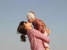 'My Mothers Daughter' A beautifully written piece.one military spouse reflects on the lives of two spouses, from two very different eras of war. A MUST read. Oh how this touches my heart. Military Spouse, Military Weddings, Navy Life, Happy Wife, Daughter, Couple Photos, Beauty, Mothers, Honey