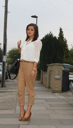 1000+ images about Chinos outfit ideas on Pinterest ...