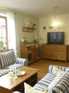 mimibazar Ikea Leksvik, Entryway, Living Room, Check, House, Furniture, Home Decor, Dinner Room, Entrance