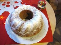 GeishaKermaviilikakku Geisha, Finnish Recipes, Sweet Pastries, Sweet And Salty, Baked Goods, Cake Recipes, Sweet Treats, Cheesecake, Good Food