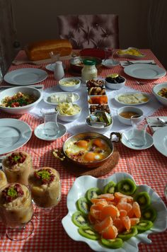 Turkish Recipes, Ethnic Recipes, Turkish Breakfast, Cool Instagram Pictures, Food Design, Snapchat, Delish, Healthy Recipes, Healthy Food