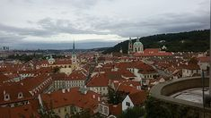 Eurotrip Partea 2: Praga sau Orasul celor 100 de tunuri #praga #vacation #travel Travel Around Europe, Travel Around The World, Around The Worlds, Eurotrip, Paris Skyline, Adventure, City, Fairy Tales, Adventure Nursery