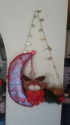 navidad3
