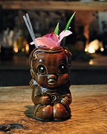 Hula Girl Mug £13 Made in England https://www.bespokebarware.com/shop/tangaroa-copy/