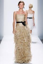 formal; dream dress