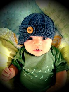 newborn-baby-boy-baseball-clothesbaby-boy-hat-baby-boy-hats-baby-boy-hat-crochet-newborn-newsboy-ba-evcq1ot2.jpg (570×760)