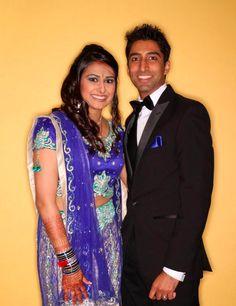 Atish & Sonal Wedding 4-6-13 | PictureDust.com | Dallas Photo Booth