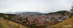 Panoramik Tokat