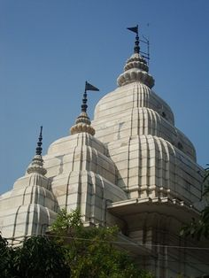 Aadapeeth - Kali temple, Calcutta.