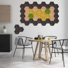 Hygge, Elegant, Wall, Home Decor, Classy, Decoration Home, Room Decor, Walls, Home Interior Design