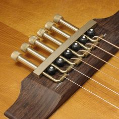 Guitar Playing And What It Takes To Get Good. The guitar is a wonderfully versatile instrument, providing relaxation, inspiration, and energy to whoever needs it. Best Acoustic Guitar, Guitar Amp, Acoustic Guitars, Guitar Chords, Ukulele, Guitar Lessons For Beginners, Guitar Tuners, Cigar Box Guitar, Guitar Parts