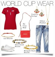 #WorldCup2014 starts today  we have your #stelladotstyle World Cup Wear right here! Goal! http://www.stelladot.com/sites/heather8177