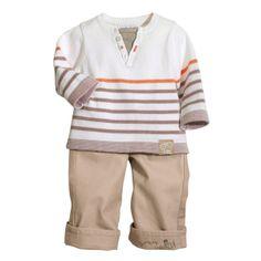 9be2e56b6219 Neue Kollektion  Online-Fashion-Shop. Mode für Damen, Herren und Kinder  sowie Heimtextilien.