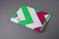 Centre Cívic Can Felipa by Forma and Co , via Behance